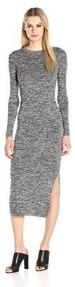 French Connection Women's Sweeter Sweater Dress