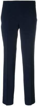 Incotex straight trousers