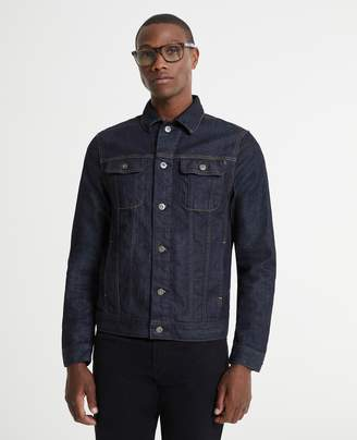 AG Jeans The Dart Jacket