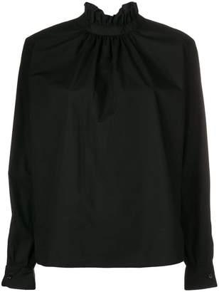 Officine Generale Sofia shirt
