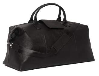0d3b1a82bc ... Co Brouk   Stanford Leather Duffel Bag