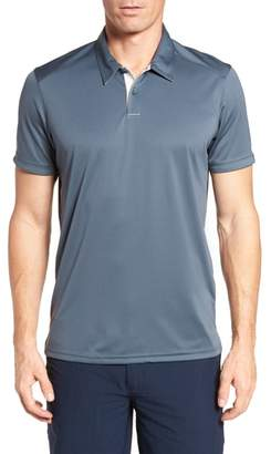 Oakley Divisional Polo Shirt