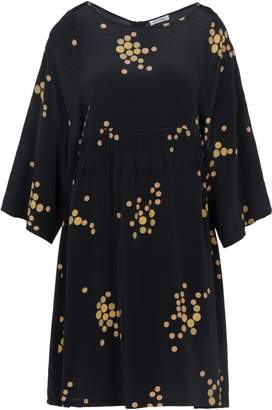 Bea Yuk Mui BEAYUKMUI Short dresses