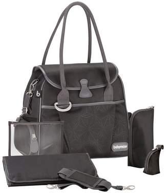 Babymoov Dotwork Style Bag