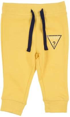 GUESS Casual pants - Item 13211183WL
