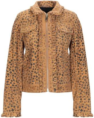 Scotch & Soda Jackets