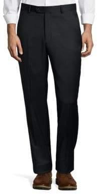 Palm Beach Cole Wool Suit Pants