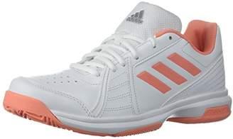 adidas Women's Aspire Tennis Shoe