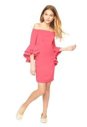 Milly Minis Samantha Dress