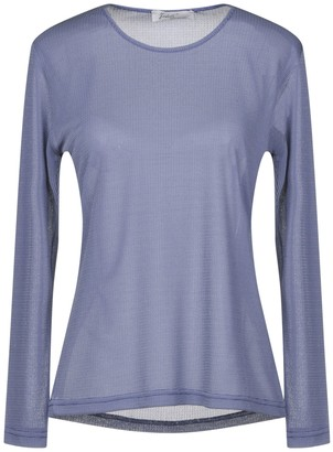 Fedeli T-shirts - Item 38770055UJ