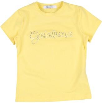 Gaialuna T-shirts - Item 12144041KX