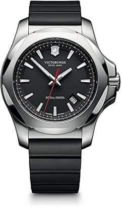 Victorinox I.N.O.X. Watch