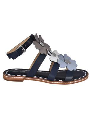 MICHAEL Michael Kors Kit Flat Sandals