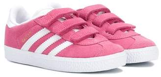 adidas Kids Gazelle CF sneakers