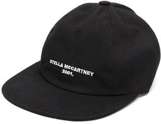 Stella McCartney (ステラ マッカートニー) - Stella McCartney - レディース