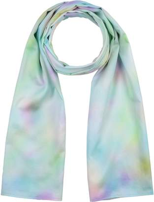 MM6 MAISON MARGIELA Scarves