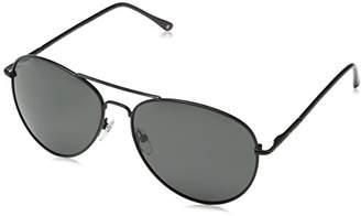 Montana Unisex MP95 Sunglasses,One Size
