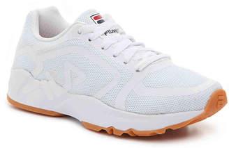 Fila Mindbender Sneaker - Women's
