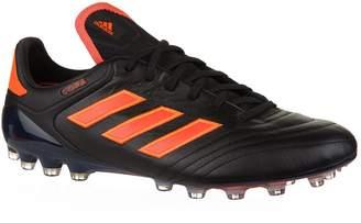 adidas Copa 17.1 Artificial Grass Boots