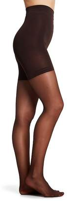 Donna Karan NEW YORK Signature Ultra-Sheer Control Top Pantyhose