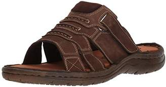 Propet Men's Jace Slide Sandal