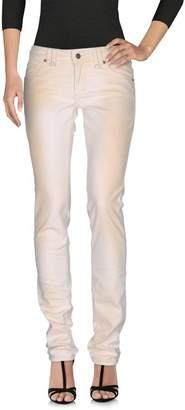 Galliano Denim trousers
