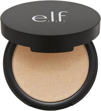 E.L.F. Cosmetics Shimmer Highlighting Powder