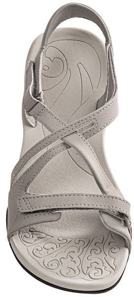 Columbia Sunstrap Sandals (For Women)