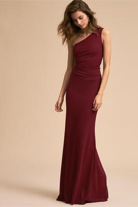 Katie May Gwyneth Dress