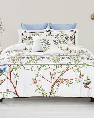 Ted Baker Highgrove Twin Comforter Set