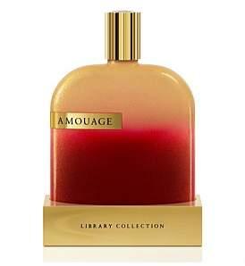Amouage Opus X 100Ml