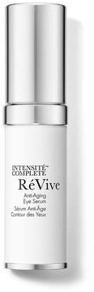 RéVive Intensite Complete Anti-Aging Eye Serum