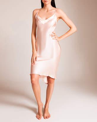 Hesper Fox Charleston Aurora Dress