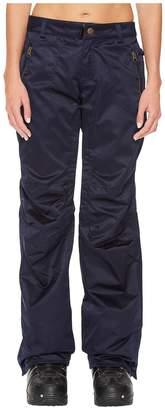 686 After Dark Pants Women's Casual Pants