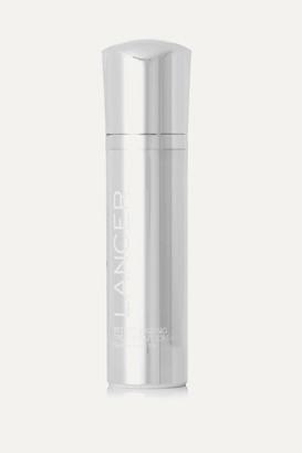 Lancer Retexturing Treatment Cream: Glycolic Acid, 50ml - Colorless