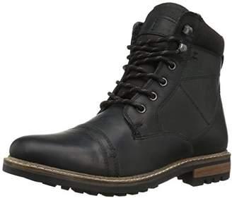Crevo Men's Methuselah Winter Boot