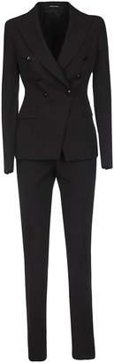 Tagliatore J-alicya Suit