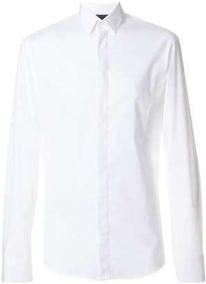 Philipp Plein Clarence shirt