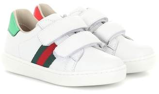 f48256d781f Gucci Sneakers For Kids - ShopStyle