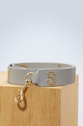 See by Chloé Hana leather strap