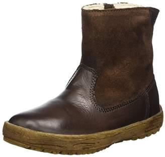Naturino Baby Boys' FIELD Walking Baby Shoes,8.5UK Child