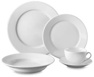 ... Apilco Très Grande Porcelain Dinnerware Place Settings  sc 1 st  ShopStyle & Apilco Porcelain - ShopStyle