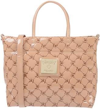 b5411de937be01 Blugirl Faux Leather Handbags - ShopStyle