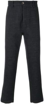 Societe Anonyme Winter Deep Chino trousers