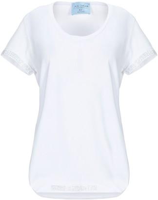 ELISA CAVALETTI by DANIELA DALLAVALLE T-shirts - Item 12368523WB