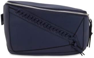 Loewe Puzzle Sling Belt Pack