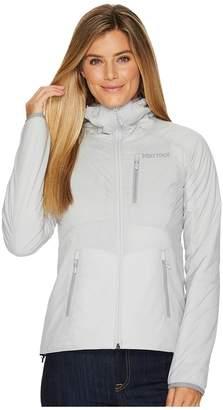 Marmot Novus Hoodie Women's Sweatshirt
