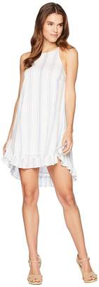 O'Neill Rooney Dress Women's Dress