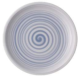 Artesano Nature Bread & Butter Plate