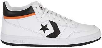 Converse Fastbreak Sneakers